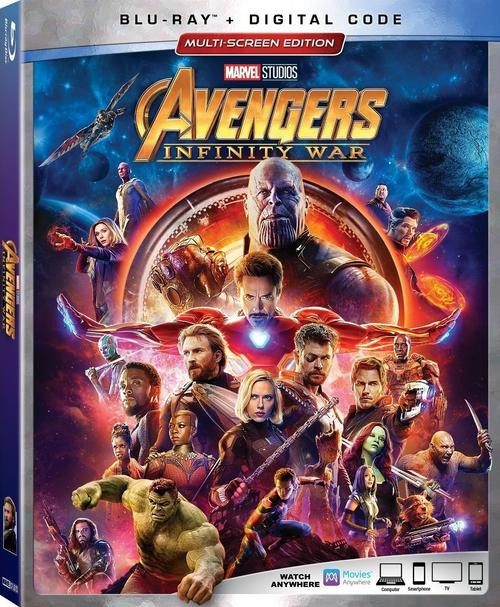 avengers infinity war tamil dubbed download