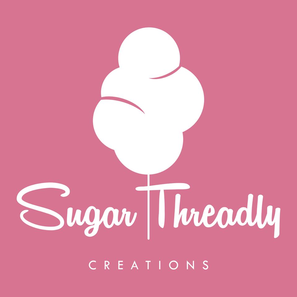 Sugar Thradly!