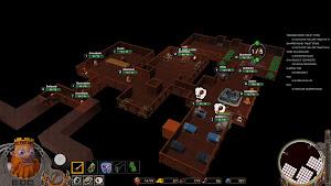 http://1.bp.blogspot.com/-8Y3reQqGgg4/Ucw8w_woSUI/AAAAAAAAAJI/idXM71JgRUE/s300/A-Game-of-Dwarves-Beginner-Hall.jpg