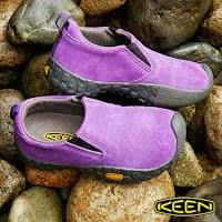 Buy Crocs Shoes Online Australia