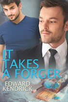 It Takes a Forger