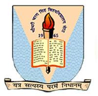 CCS University Entrance Exam