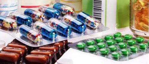 Ahorro al consumir medicina genérica