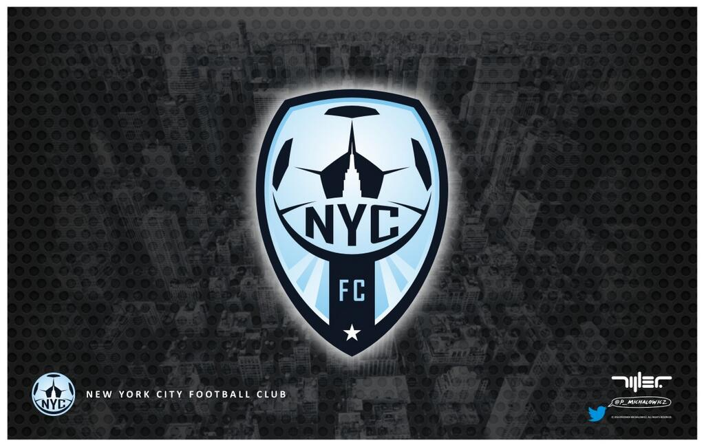 mynycfc_concept_p_michalowi.png
