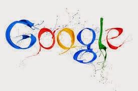 Cara Cepat Agar Blog Tampil Dihalaman Pertama Google Dengan Mudah