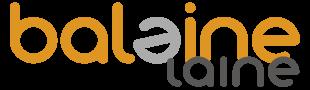 Balaine | Laine online discount | Modeles gratuits