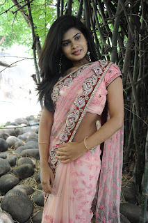 kya  saree Pictures 007.jpg