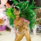 fantasias Carnaval 12