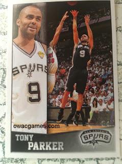 NBA 2013-14 normal