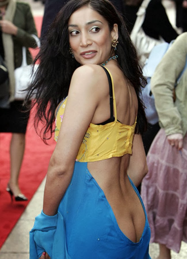 Celebrity Wardrobe Malfunction Pictures Bollywood 84