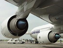Arab Air: Μόνο οι Άραβες μπορούσαν να το καταφέρουν αυτό!!! μην το χάσετε!!! (pics)