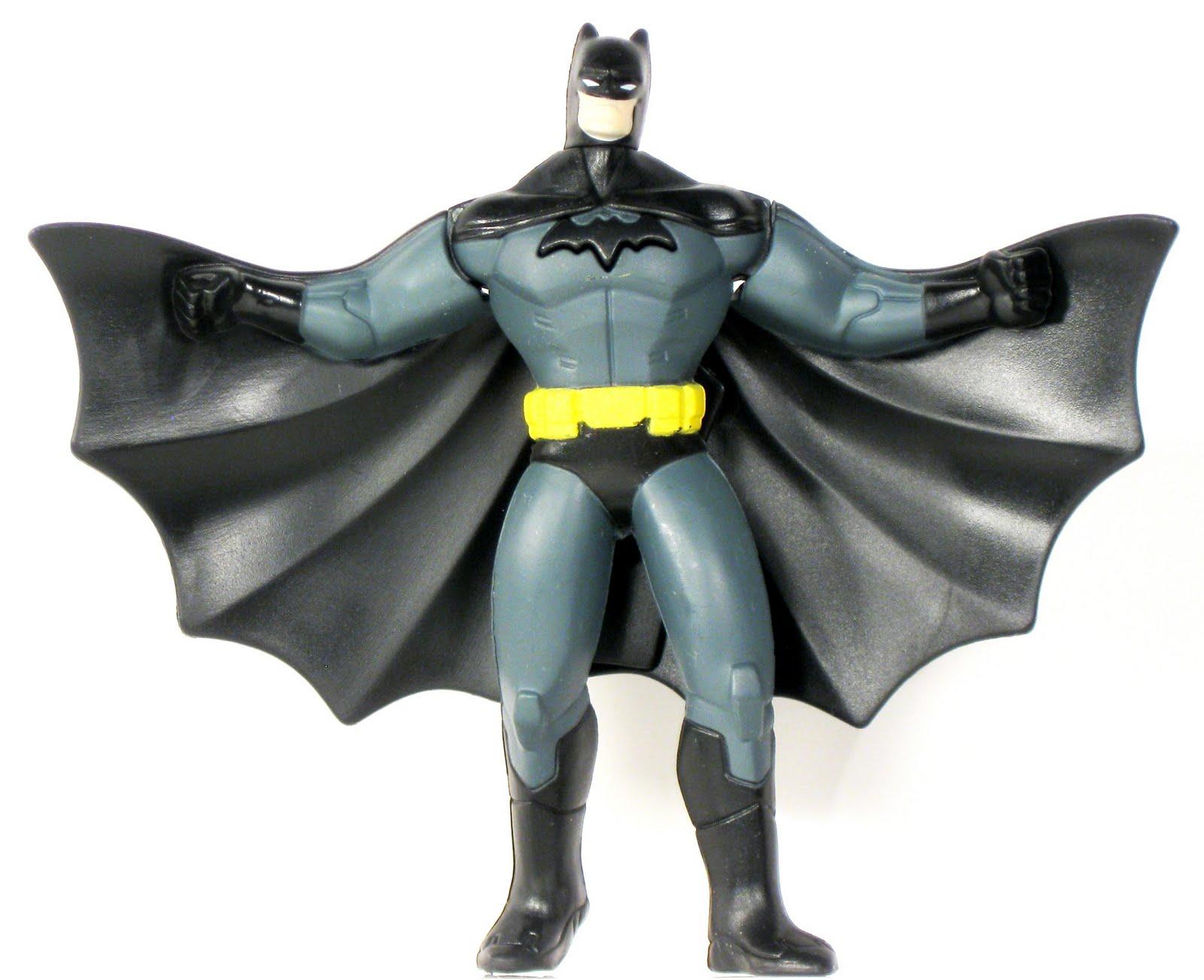 http://1.bp.blogspot.com/-8YCJ5iMSg44/TfTUOz3NAoI/AAAAAAAAB5c/Pd2WmmJqSXI/s1600/McDonald%2527s+2011+Young+Justice+%25232+Batman+2.JPG