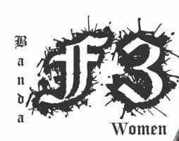 Banda F3 Womem