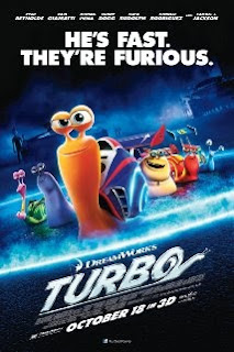 Free Movie Download Turbo 2013