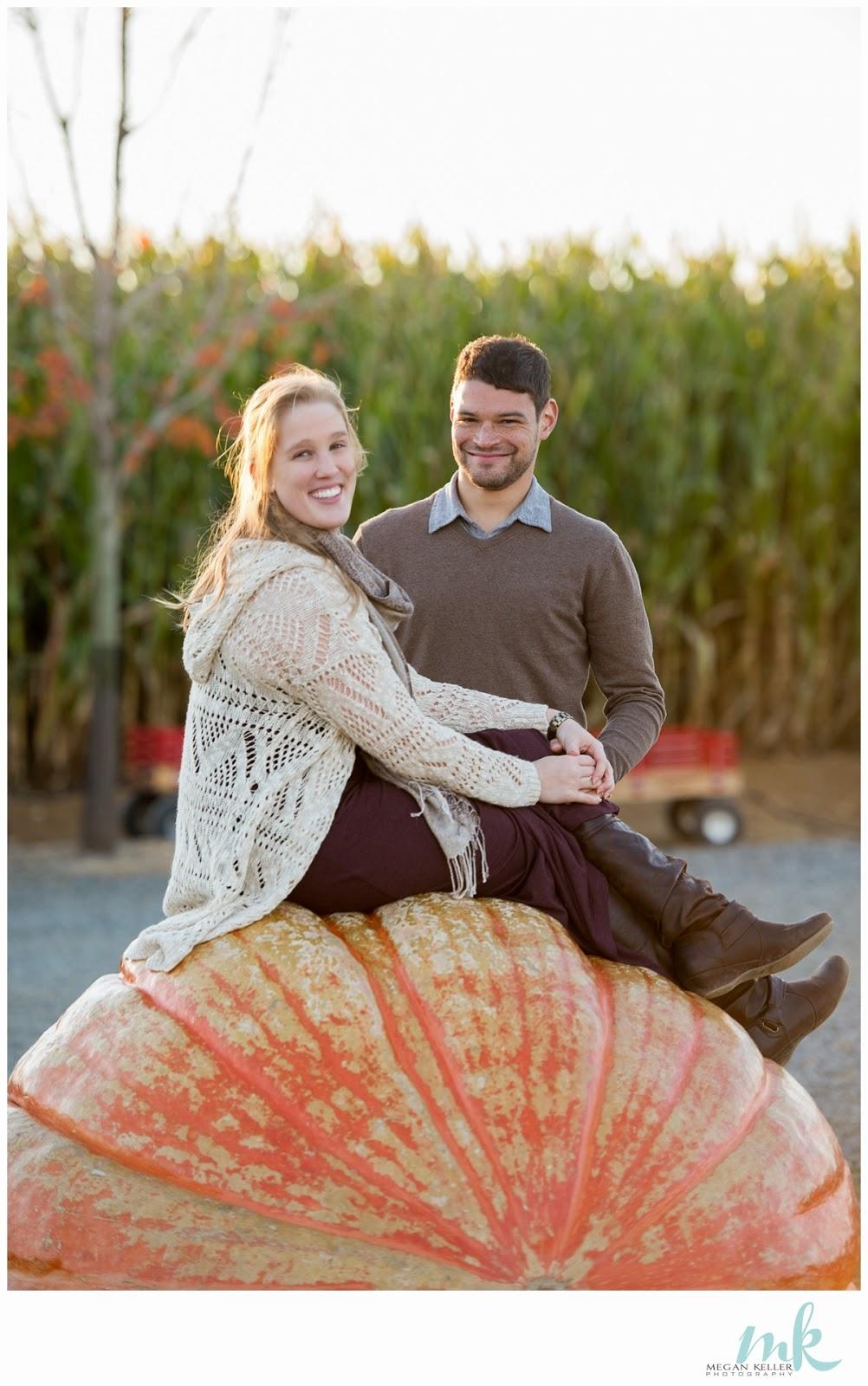 Bethany and Eli's Engagement Bethany and Eli's Engagement 2014 10 28 0020