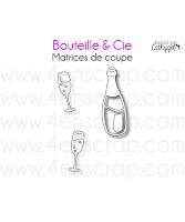 http://www.4enscrap.com/fr/les-matrices-de-coupe/600-bouteille-et-cie.html