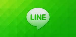 แชร์ข้อมูลบล็อกผ่านทาง Line