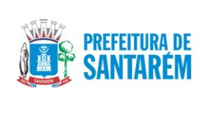 Prefeitura de Santarém