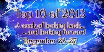 best historical romance novels of 2013 - Best Christmas Novels