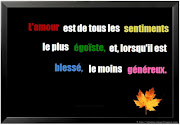 Citation image blessure, citation sur blessure en image, photo citation .