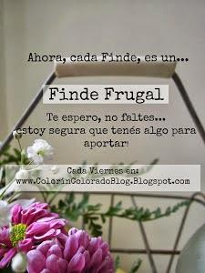 Finde Frugal 23