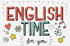 ENGLISH (click on the image)
