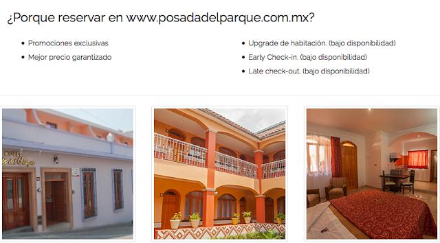 http://www.posadadelparque.com.mx/reservaciones
