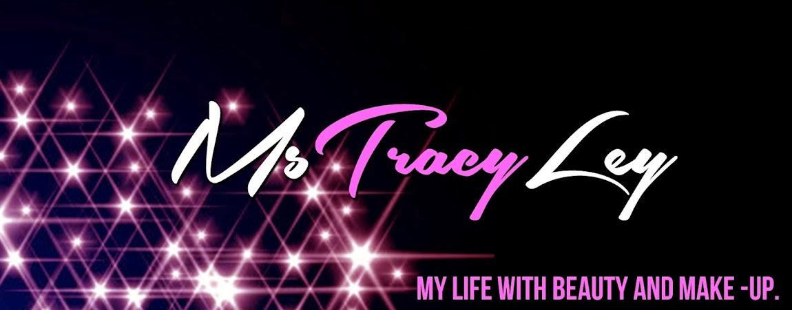 MsTracyLey