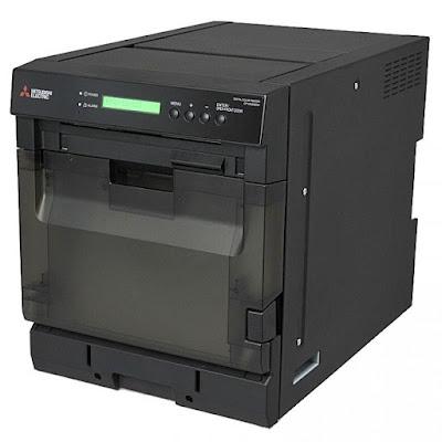 CP-W5000D