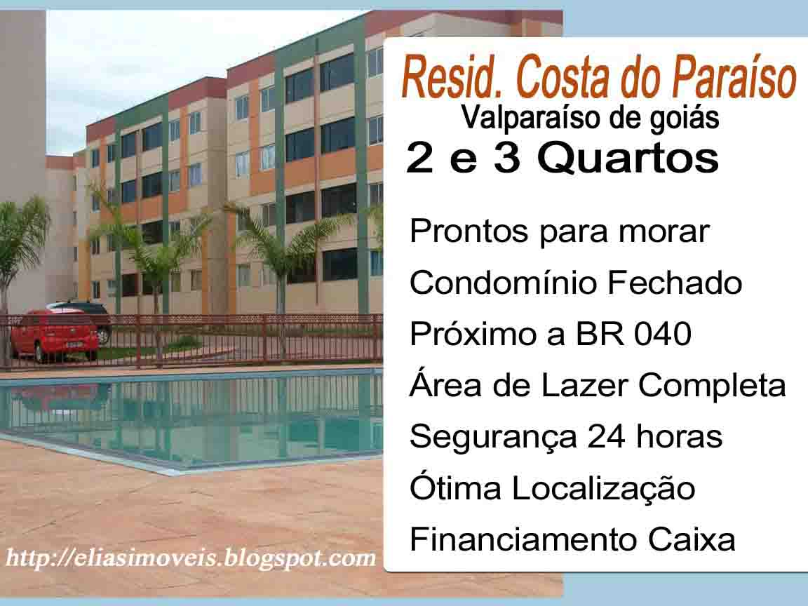 Imagens de #367795 Elias Biano Imóveis Negócios Imobiliários: CASAS E APARTAMENTOS A  1152x864 px 2866 Box Banheiro Jf