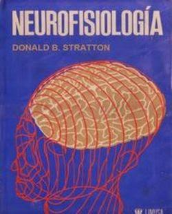 Neurofisiología Stratton