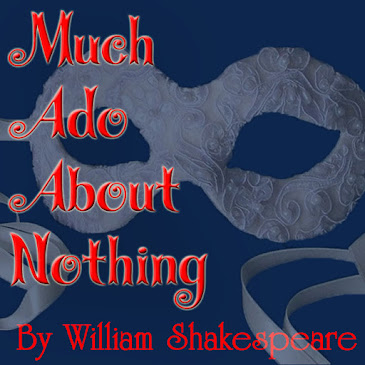 Brelby Theatre Company presents...