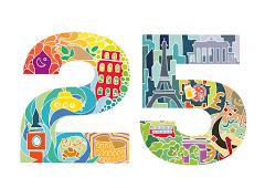 EOI Cartagena 25 Aniversario