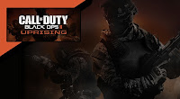 Uprising DLC Mob of the Dead