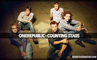 OneRepublic.jpg (606×376)