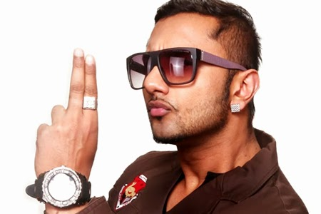 Lata Mangeshkar Best Songs