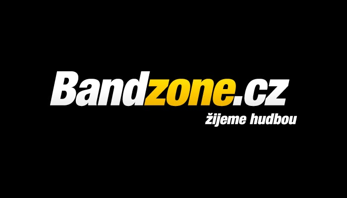 BANDZONE 22