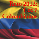 Reto lee 7 colombianos