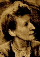 Francesca Wilson