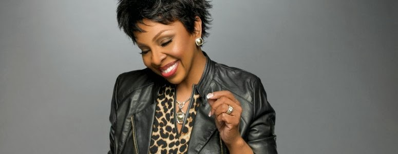 Review: Gladys Knight - Another Journey
