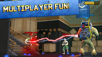 Respawnables v1.5.2 apk download