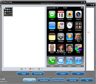 iphone-pc-suite