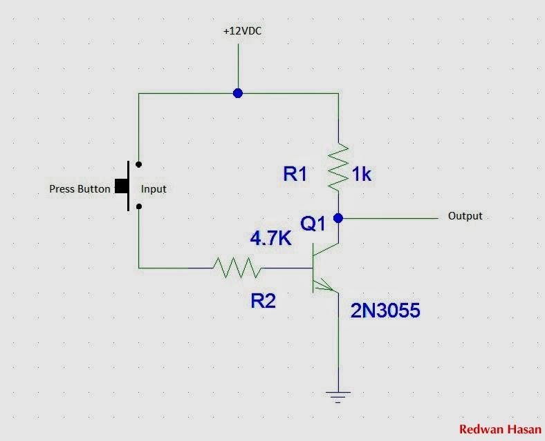 xnor wiring diagram wiring diagram schematic