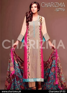 Charizma Winter Fall Collection-13