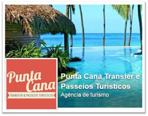PUNTA CANA Transfer