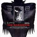 The Babadook English Movie Review