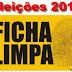 TSE autoriza candidatura de 'contas-sujas' nas eleições de outubro