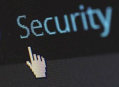 Grupo hacker Morpho intensifica ataques