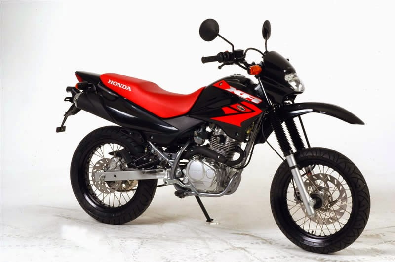 Vietnam motorcycling tip 5