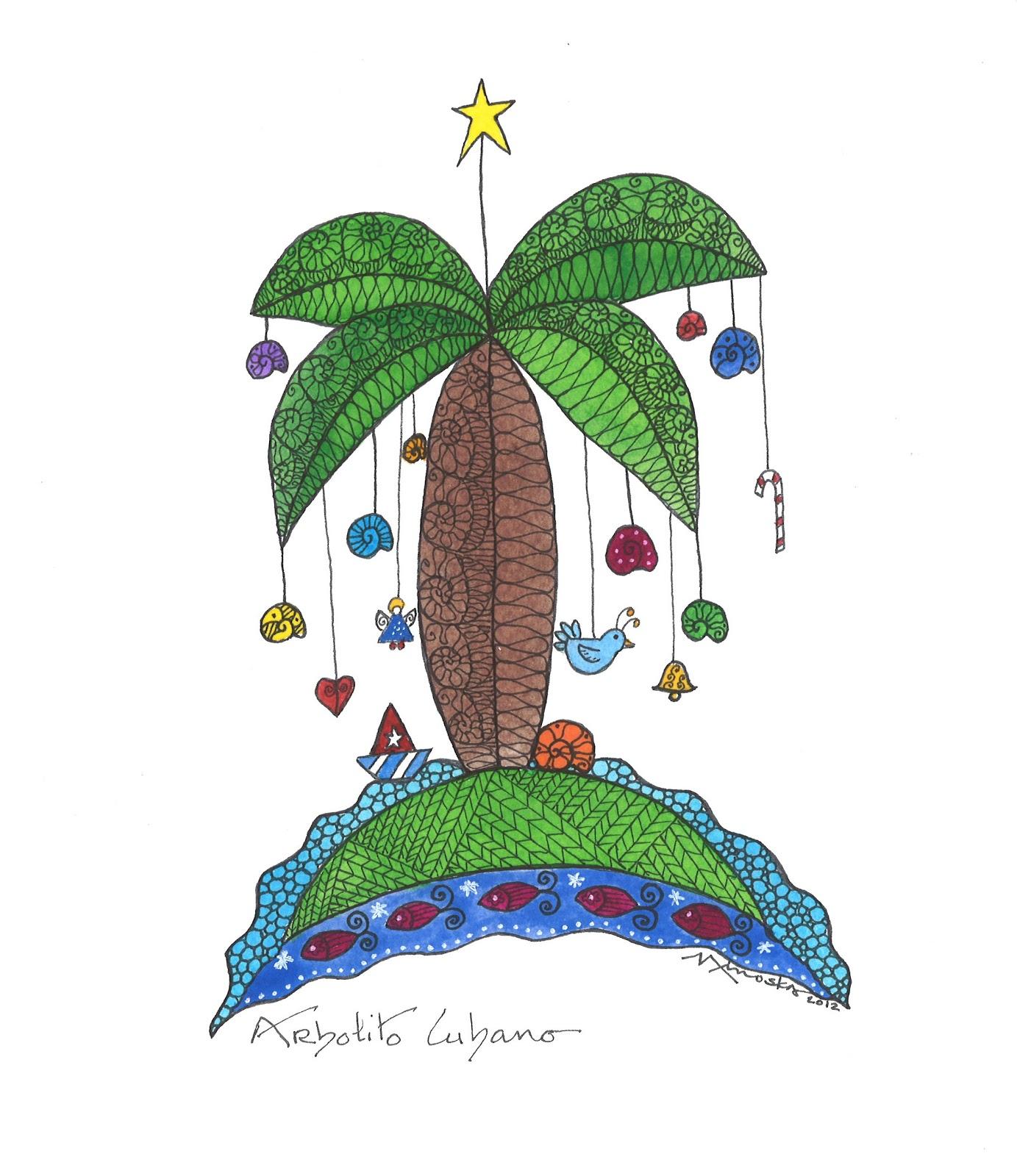 http://1.bp.blogspot.com/-8YY3Y1w_vXw/UNmWWdxGNhI/AAAAAAAAAkk/STHRKDl0Mu4/s1600/P-114+Christmas.2012.jpg